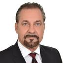 Thomas Hinze - Dubai