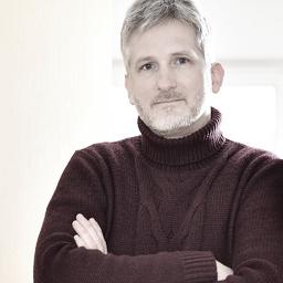 Michael Dieck - Michael Dieck Fotodesign - Bremen / Berlin