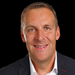Dima Beitzke - BAUR Versand (GmbH & Co KG)  | a member of the otto group - Bamberg