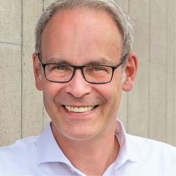 Björn Portillo's profile picture