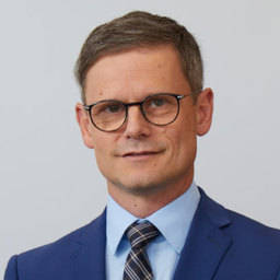 Andreas Berer's profile picture