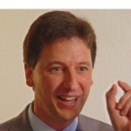 Dr Mark Dubbert - Dr. Mark Dubbert - Göttingen