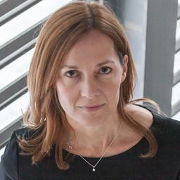 Elke Weiser - Weiser Design - Stuttgart