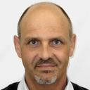 Peter Weidmann - Zurich