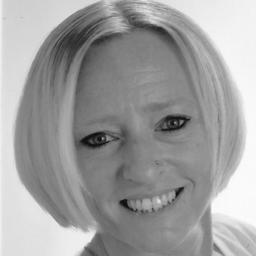 Karina Krieger-Gayk's profile picture