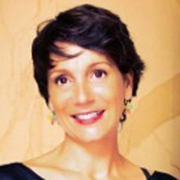 Audrey Lallement - Incentive RH - Reims