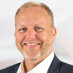 Matthias Willberg - ORGADATA AG - Leer (Ostfriesland)
