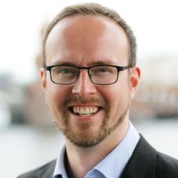 Christian Müller - MAGIX Software GmbH - Berlin