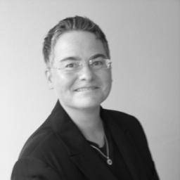 Myriam Vack - Selbstständig - Marburg-Biedenkopf