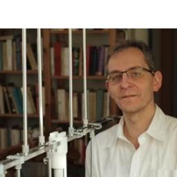 Günter Lorenz's profile picture