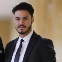 Ayhan Aykan's profile picture