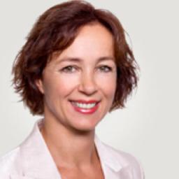 Nicole Neumann's profile picture