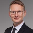 Stephan Klein - Bonn