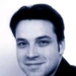Stefan Geipel - zeb/information.technology - Münster