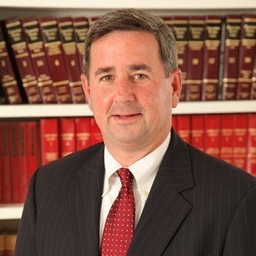 Kieran J Costello - Law Offices of Costello, Brennan and DeVidas, P.C. - Fairfield
