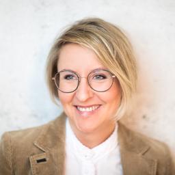 Malgorzata Lammerschmidt - Wiesmann Personalisten GmbH - Düsseldorf