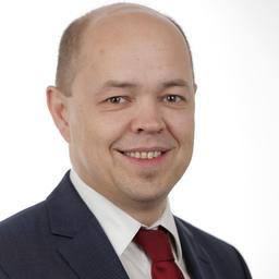 Thomas Eder's profile picture