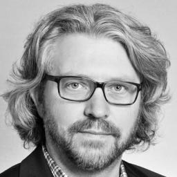 Ruhland Gmbh keitz projektmanager lausitzer stahlbau ruhland gmbh xing