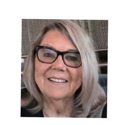 Gudrun Schencking's profile picture
