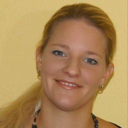 Claudia Hadorn's profile picture