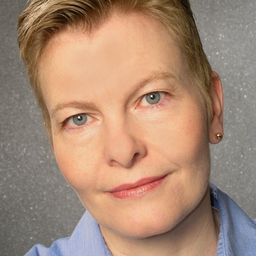 Lieselotte Kleinhans
