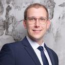 Sebastian Berndt - Ennepetal