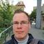 Christopher Sierigk - Erlangen