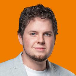 Maximilian Schuppener's profile picture