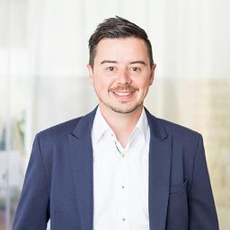 Michael Henzl - Premedia GmbH - Wels