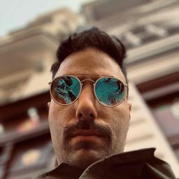 Ömer Gül's profile picture