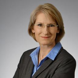 Sonja Lipp - Bilder, News, Infos aus dem Web