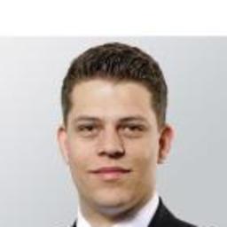 Andreas Baur - HDI Versicherung AG - Hallbergmoos