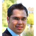Daniel Neumann - 86438