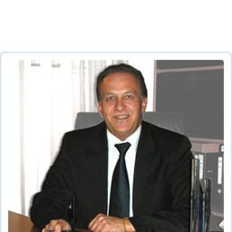 Günther Haslinger - IGB Personaldienste GmbH - Leonding