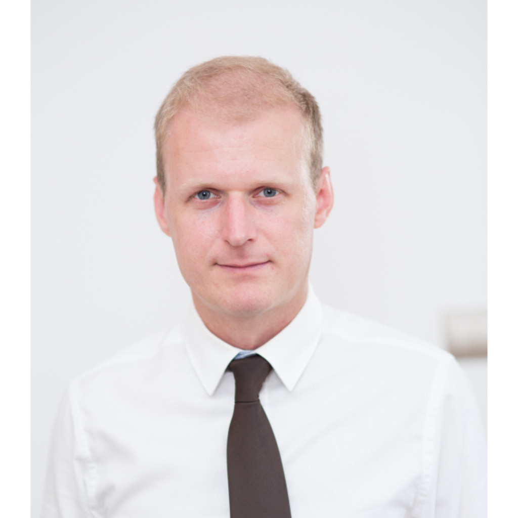 Arthur Hunt Executive Search | LinkedIn