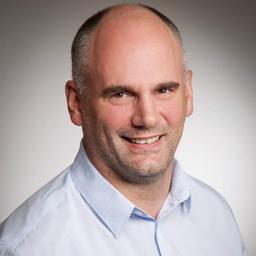 Dirk Niemann - Logopädie am Stern - Essen