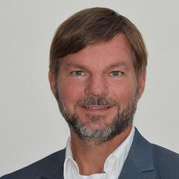 Prof. Dr. Michael Sturm - FHWS - Hochschule für angewandte Wissenschaften Würzburg - Würzburg