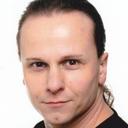 Henning Schmidt - Dresden