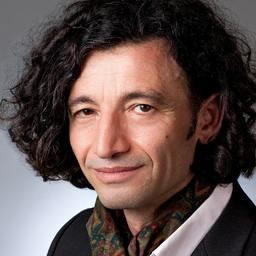 Ahmet Ogan - Universität zu Köln - Köln