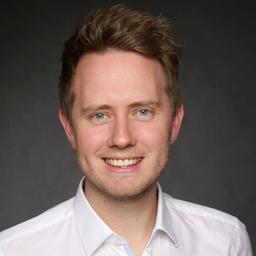Dr. Sebastian Goderbauer