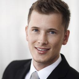 Alexander Sternitzke's profile picture