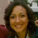 Lara Schmidt - Campinas