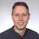Stefan Hock - Karlsruhe