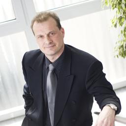 Christof Eibich's profile picture