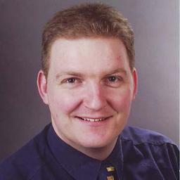 Michael Arnold's profile picture