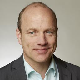 Axel Kersten - Axel Kersten Consulting - Bonn
