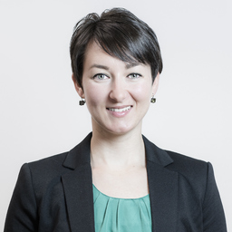 Veronika Klein - Ludwig Berthold GmbH - München