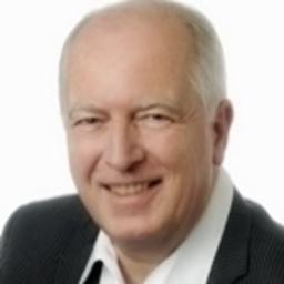 Norbert Lorenz - Norbert Lorenz Unternehmensberatung - Gröbenzell