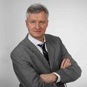 Alexander Moll - Kriftel