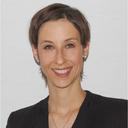 Claudia König - Berlin